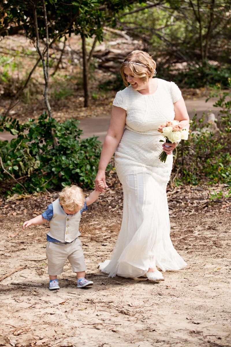Noosa_Wedding_Photographer_Caroline_Warren-44.jpg