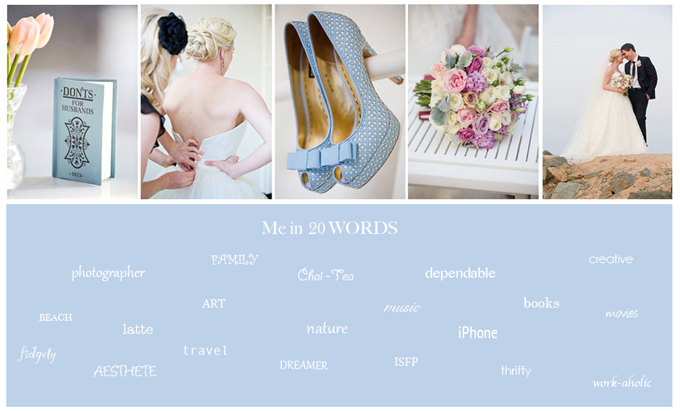 Wedding Photographer Noosa Wedding Photographer