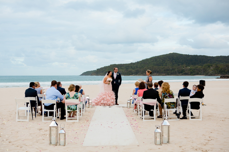 Beach-Access-12-wedding-ceremony-Noosa.jpg