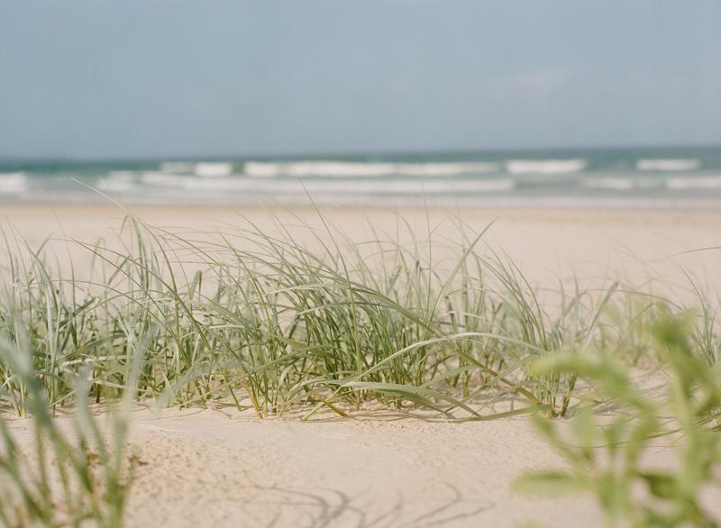 Noosa Photography Film Photography Wooli NSW