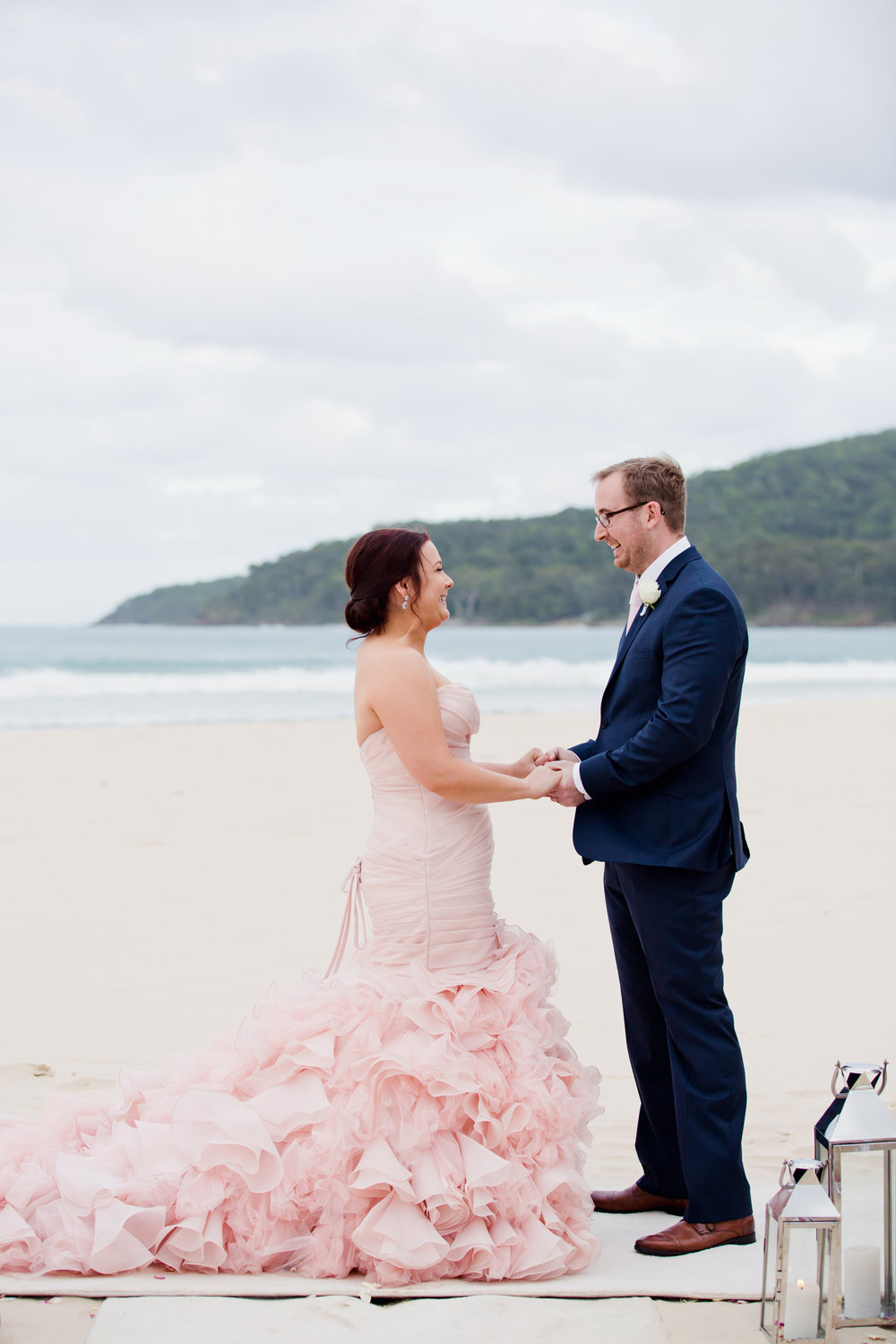 main-beach-noosa-wedding-4