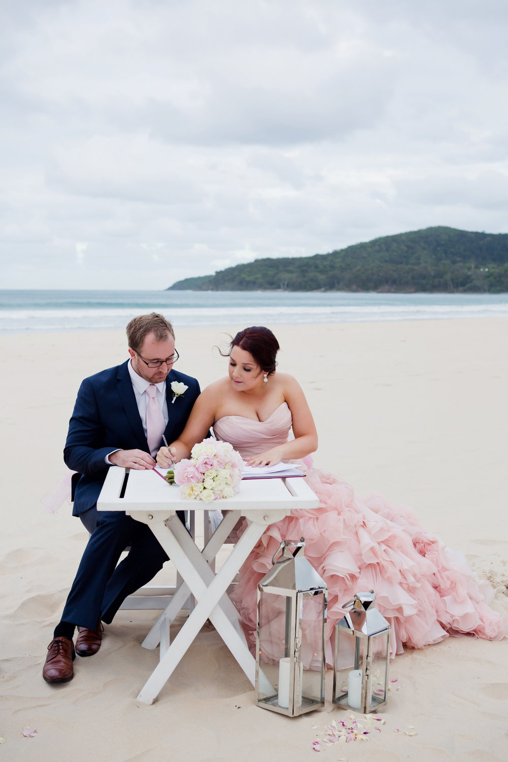 noosa-elopement-packages-lindy-photography 3