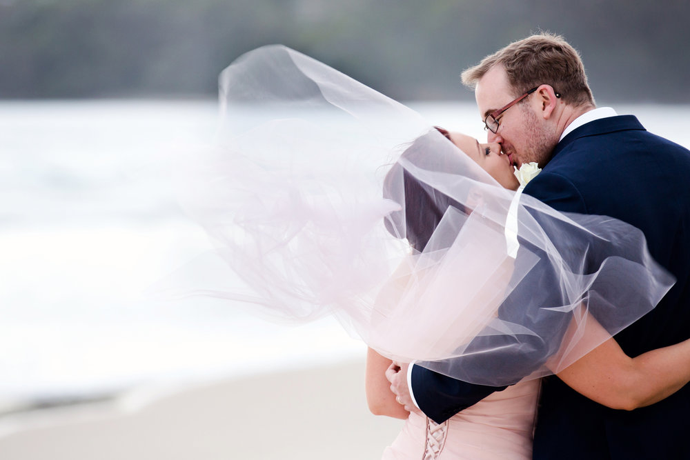 best-noosa-elopement-packages-3