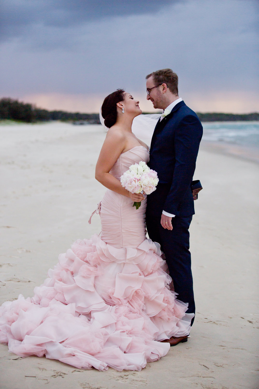 sunset-noosa-wedding-2