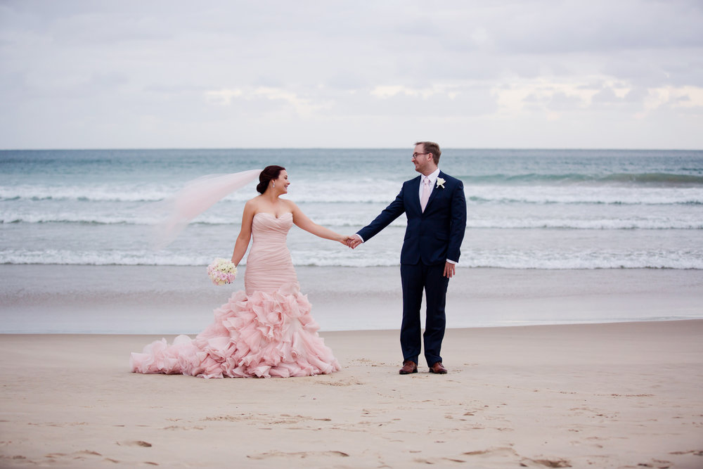 noosa-heads-elopement-packages-2