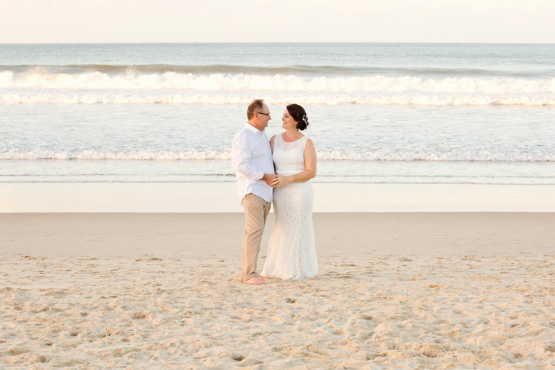 Noosa_Elopement_Donna_David-25.jpg