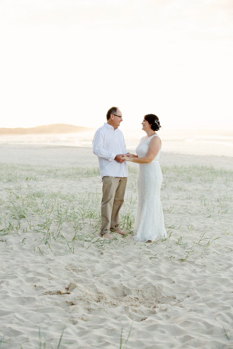 Noosa_Elopement_Donna_David-36.jpg