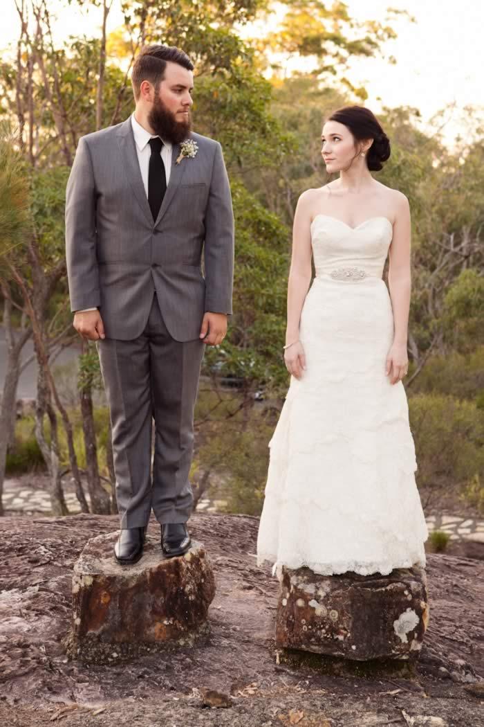 Sunshine-Coast-Wedding-Aimee-David-354.jpg