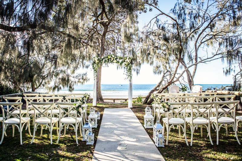 Casuarina-gardens-wedding-ceremony 1