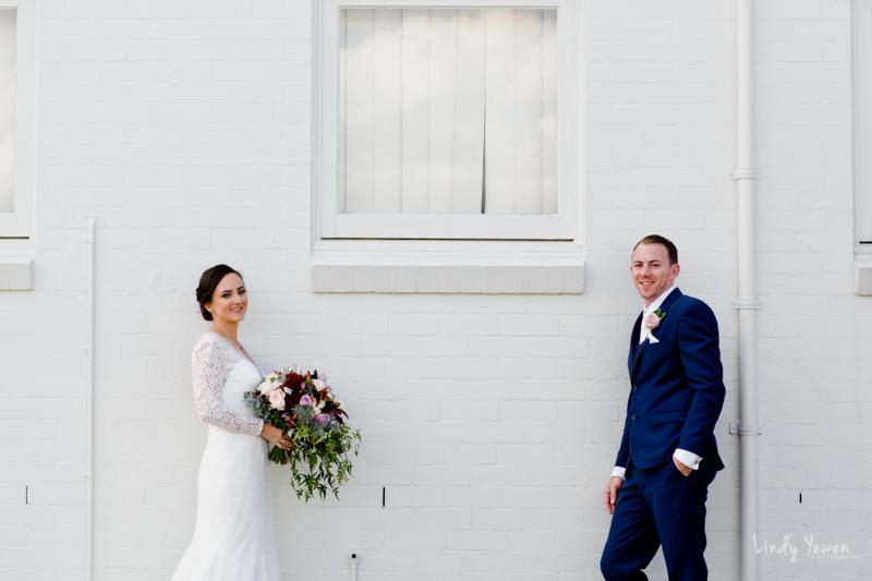 Tewantin_Wedding_Photographer_Toni_Daniel 297.jpg