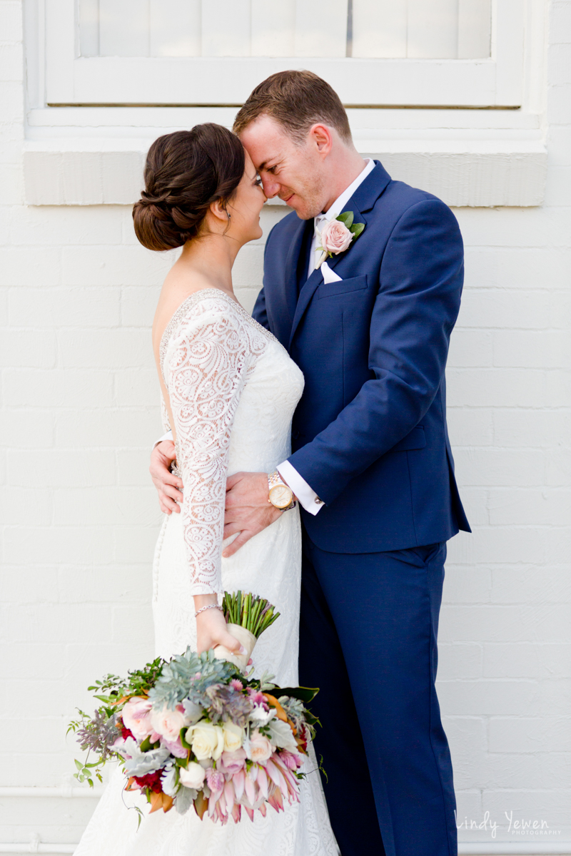 Tewantin_Wedding_Photographer_Toni_Daniel 313.jpg