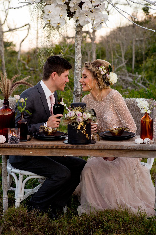 Noosa-heads-wedding-photographers 45