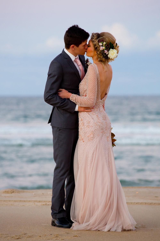 Noosa-main-beach-professional-photographer 5