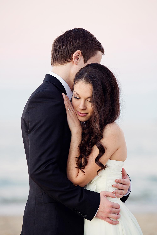 Tewantin-Wedding-Photographers-Lindy Yewen