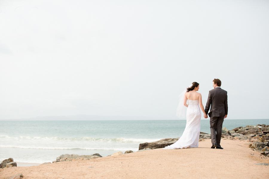 top-noosa-wedding-photographer