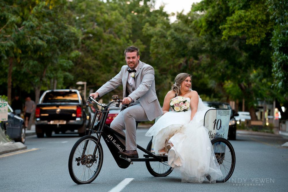 weddings-noosa-caitlyn-owen-530.jpg