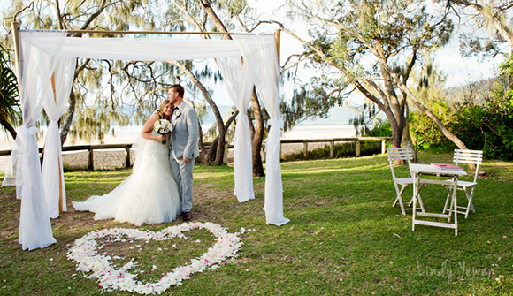 Arbour-Elopement-decorating-package