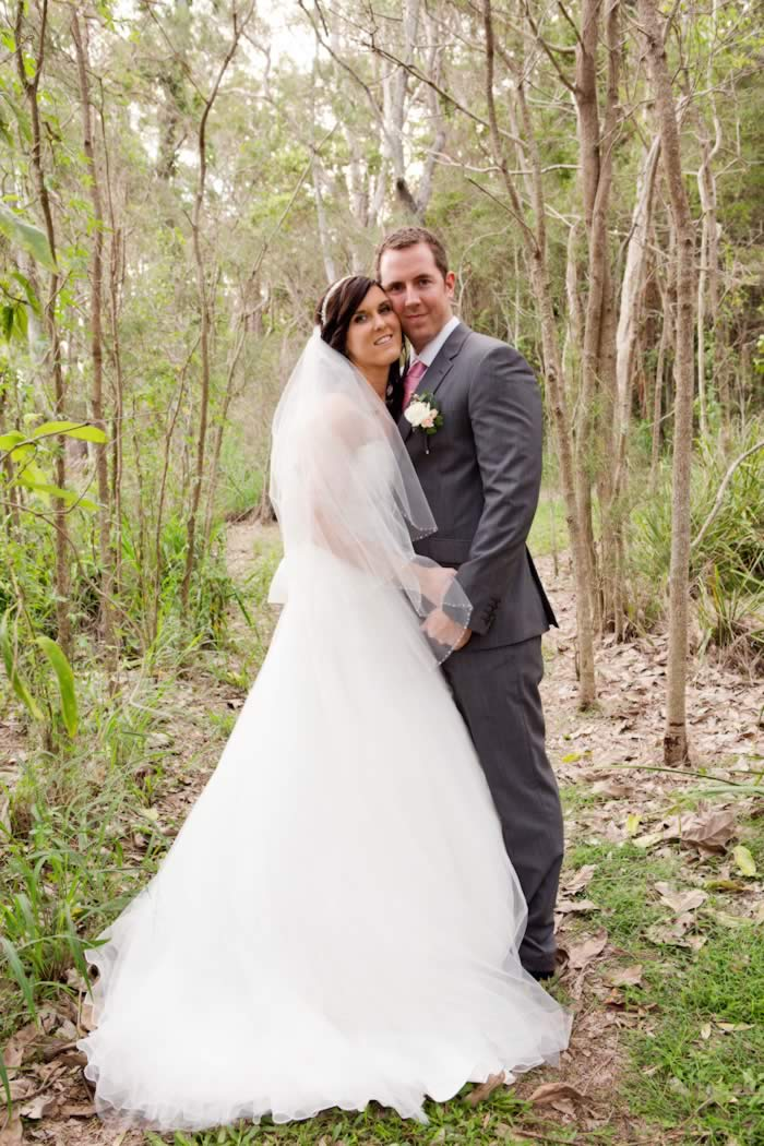 Andy-Steph-Noosa-Wedding-763.jpg