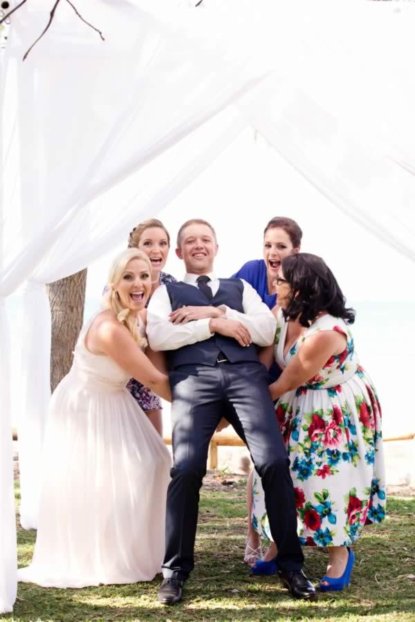 Noosa-Beach-Wedding-Lisa-Josh-340.jpg