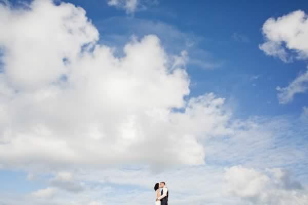 Noosa-Beach-Wedding-Lisa-Josh-388.jpg