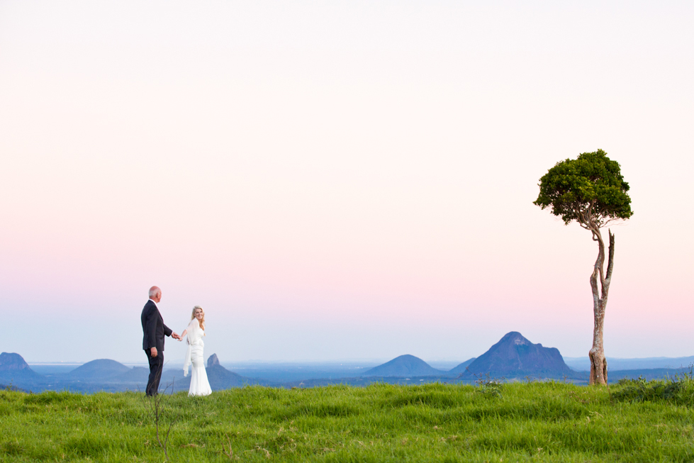 one-tree-hill-weddings-sunshine-coast 2