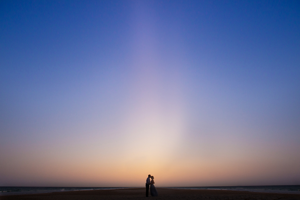 sunshine-beach-weddings 3