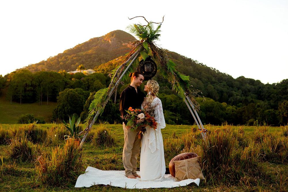 Best-Noosa-Wedding-Photographers 326.jpg