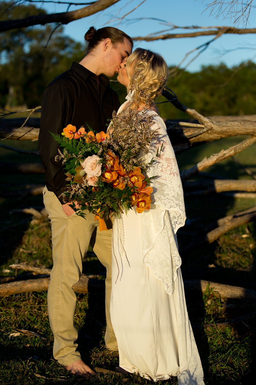 noosa-elopements-small-weddings 2