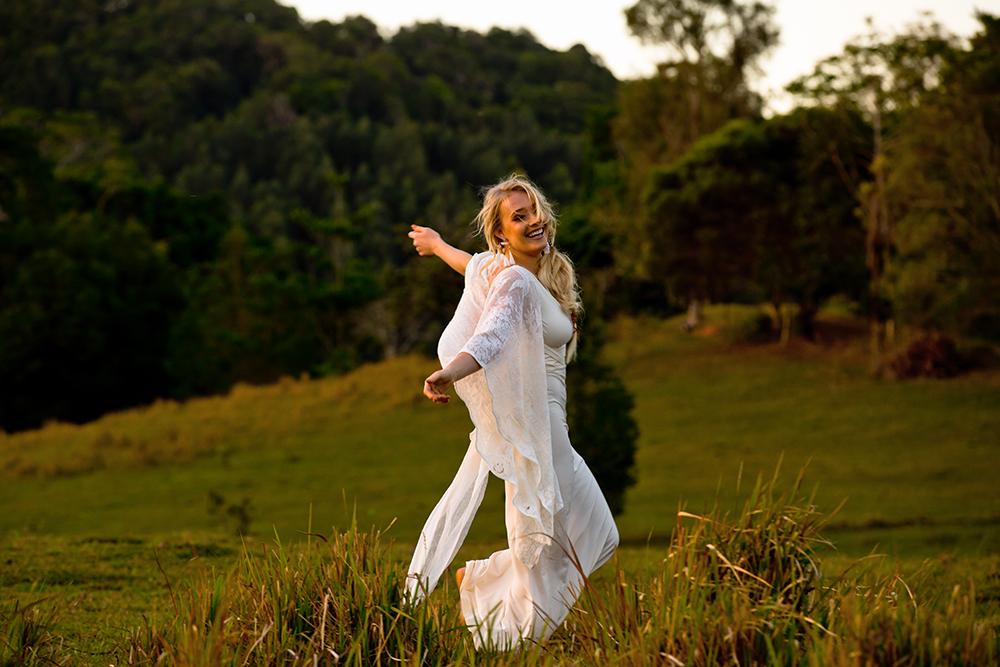 Lindy-Yewen-Photography-Noosa-wedding-photographers