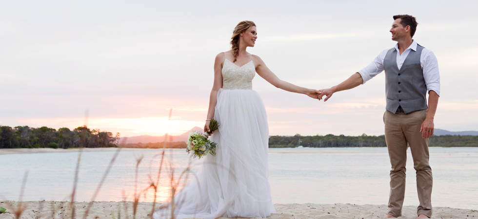 sunset-cove-noosa-wedding 5