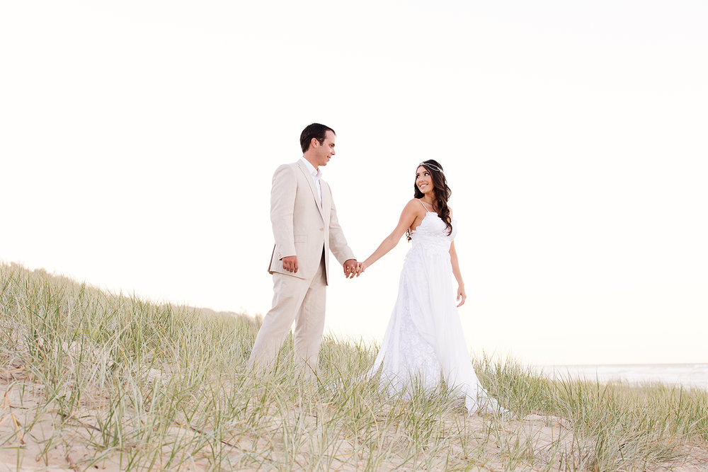beach-wedding-specialist-photographer 4