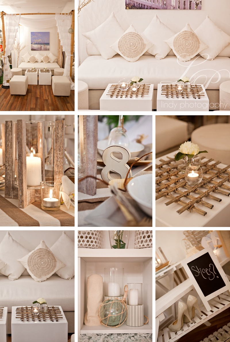 wedding-decorating-1