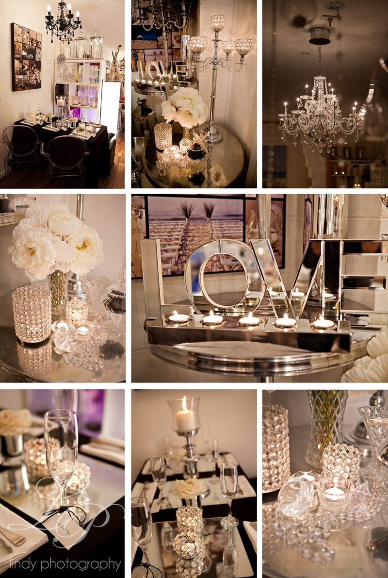 wedding-decorating-3