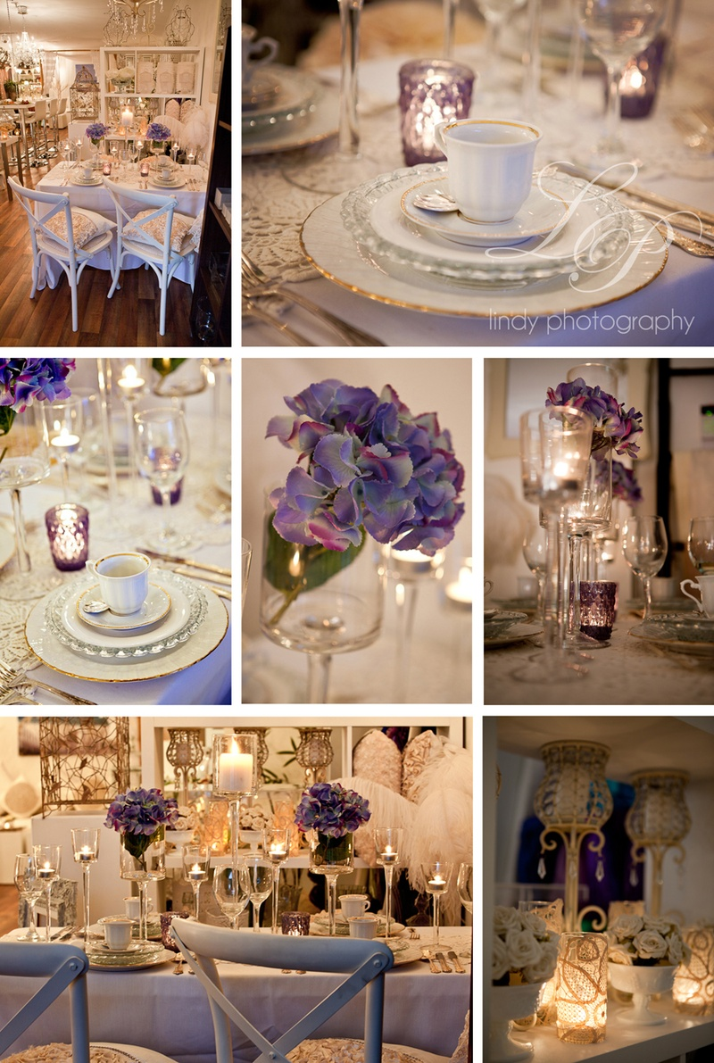 wedding-decorating-4