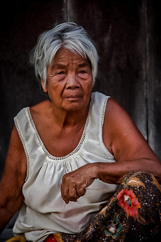 cambodia-lifestyle-photographer 4