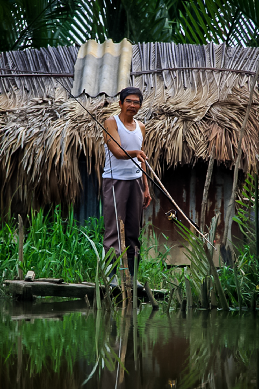 cambodia-travel-photographer 6