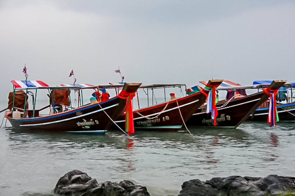 Thailand-travel-photographer 4