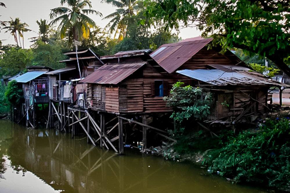 cambodia-lifestyle-photographer 66