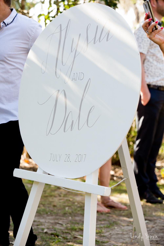 Sails-Restaurant-Noosa-Wedding-Alysia-Dale240.jpg
