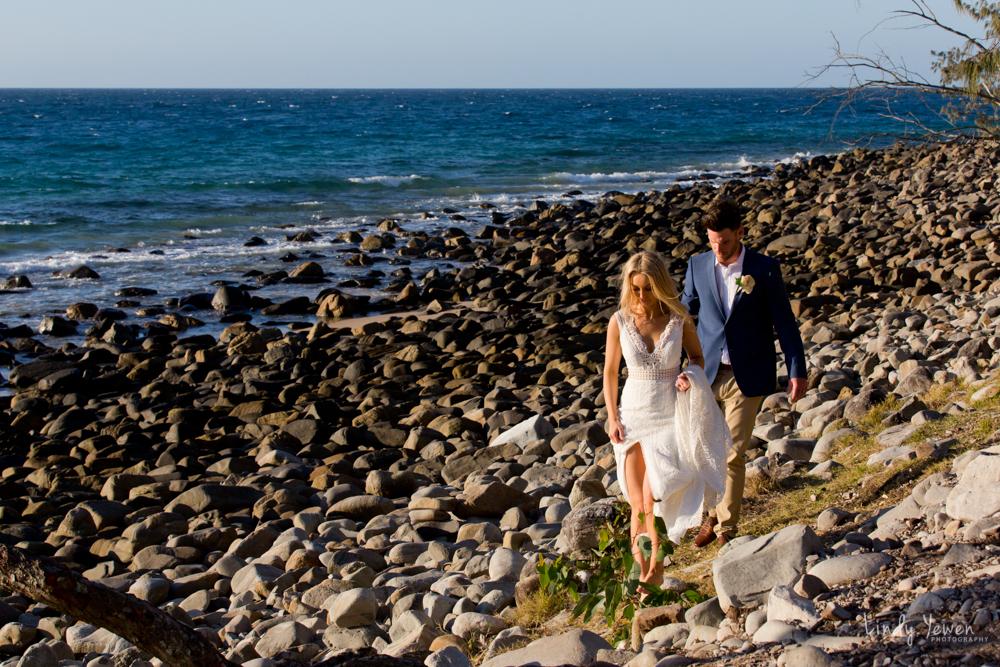 Sails-Restaurant-Noosa-Wedding-Alysia-Dale454.jpg