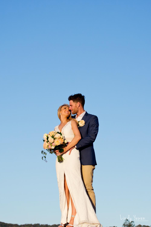 Sails-Restaurant-Noosa-Wedding-Alysia-Dale544.jpg