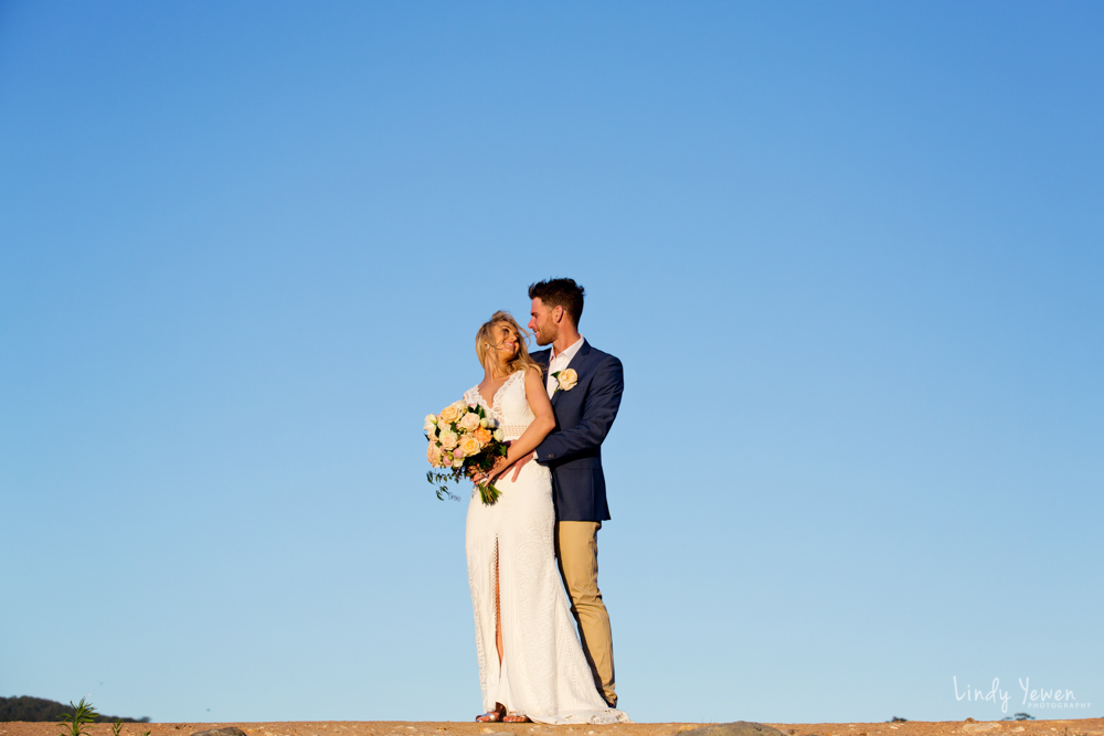 Sails-Restaurant-Noosa-Wedding-Alysia-Dale553.jpg