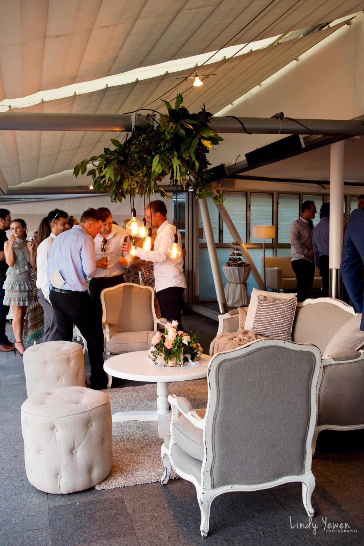 Sails-Restaurant-Noosa-Wedding-Alysia-Dale663.jpg