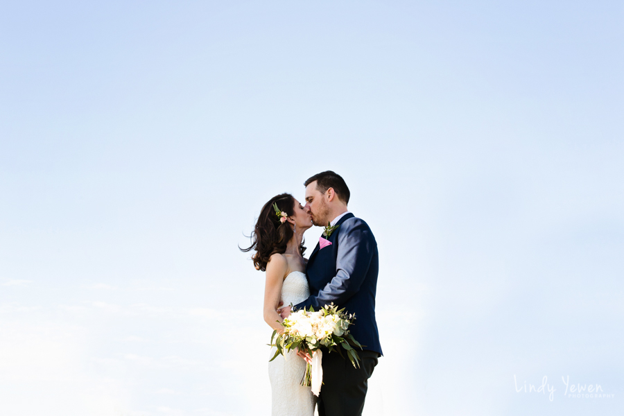 Montville-wedding-photographer-Lauren-Kirby 421.jpg