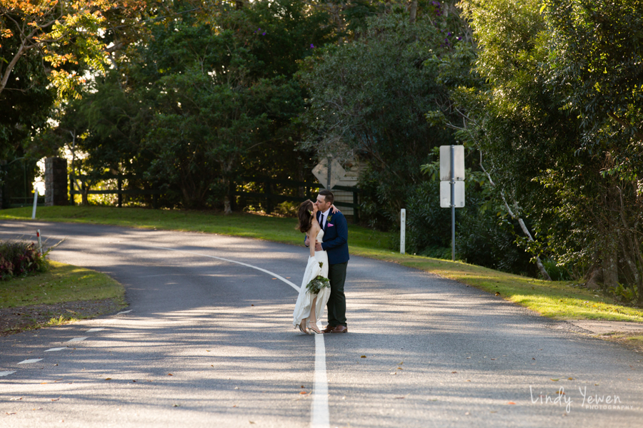 Montville-wedding-photographer-Lauren-Kirby 476.jpg