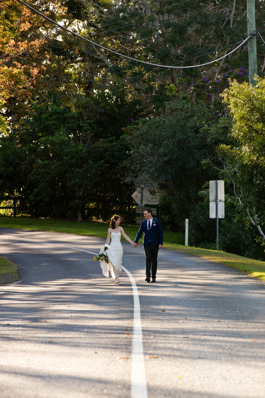 Montville-wedding-photographer-Lauren-Kirby 469.jpg