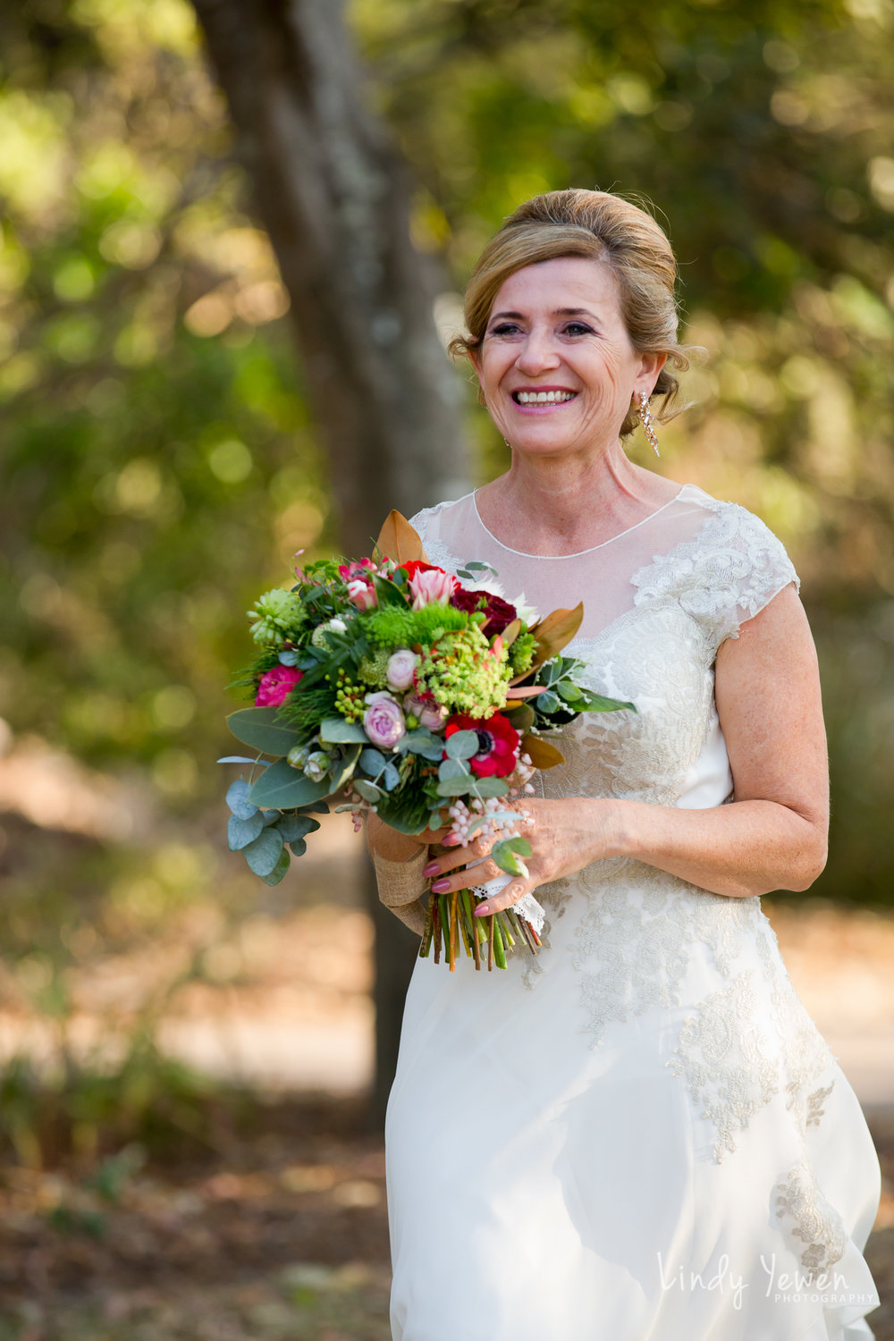 Noosa-Wedding-Photographer-Lindy-Yewen 6.jpg