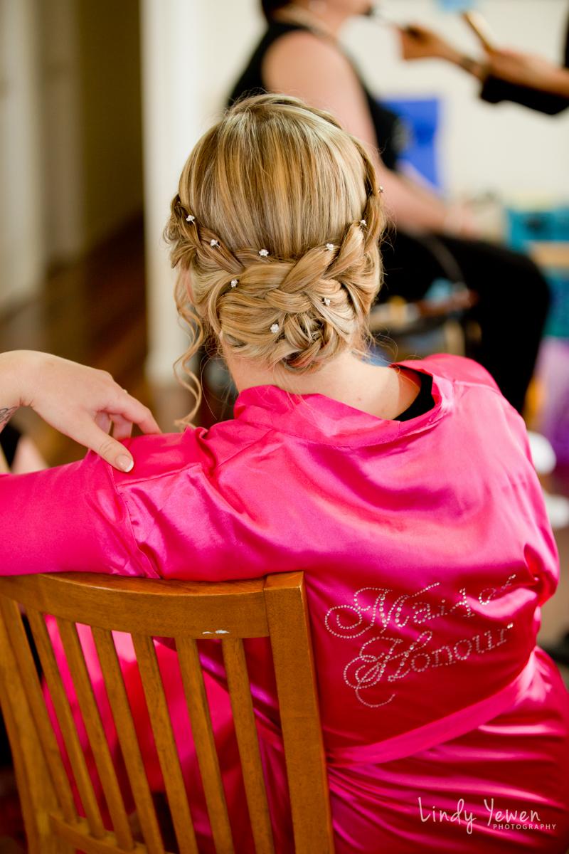 Fraser-Island-Wedding-Photographer-Sophie-Brett 26.jpg