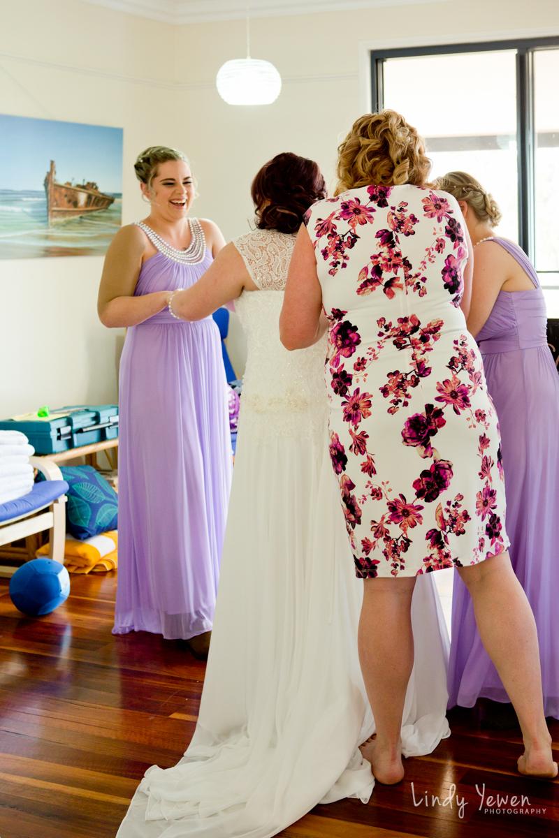 Fraser-Island-Wedding-Photographer-Sophie-Brett 114.jpg