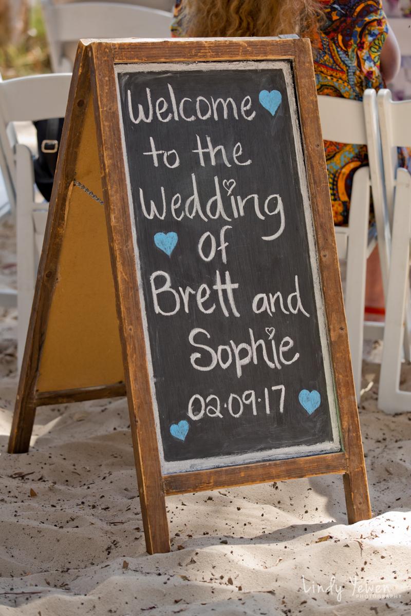 Fraser-Island-Wedding-Photographer-Sophie-Brett 133.jpg